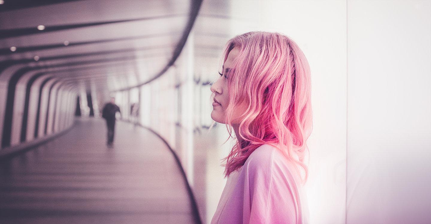 Chloe Elliot